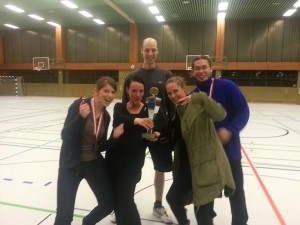Nord_Cup_Pokal