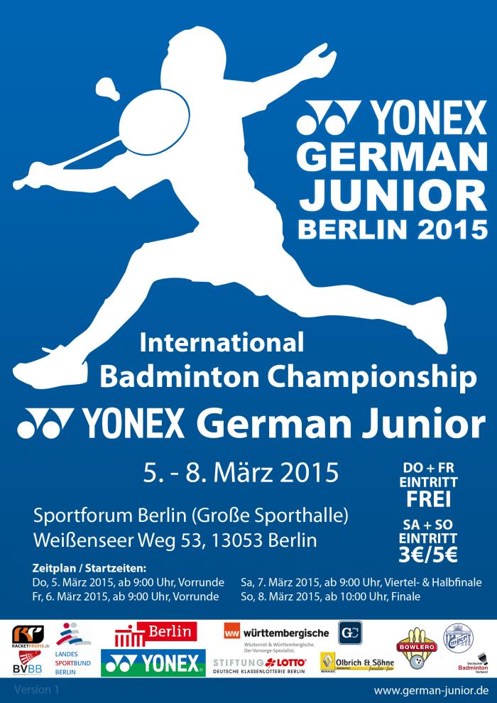 GJ_2015_Poster1-e1424264508878